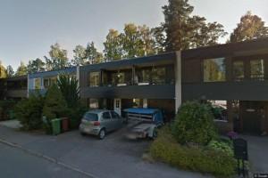 Nya ägare till miljonvilla i Norrköping - prislappen: 4215000 kronor