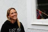 Ida bytte Oslo mot Västervik
