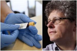 Du kan vara immun –  trots negativt antikroppstest