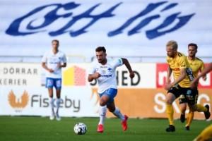 Här är IFK:s exakta speldagar i sommar