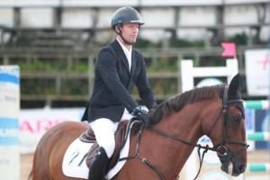 Norsholmsryttaren har sex hästar bland dödsviruset
