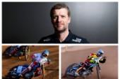 Stefan Andersson Skill har grymt bra koll på speedway. Att han säger en tokig sak har vi överseende med.