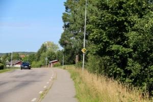 """Vill sälja central mark till kommunen: """"Är lämpligt"""""""
