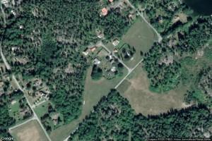 126 kvadratmeter stort hus i Gusum sålt för 2800000 kronor