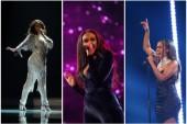 Chatta: Hur går det för Nadja i finalen?