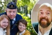 Skellefteprofilen regisserar familjeserie – som spelas in i Norrbotten