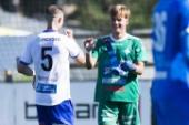 Femte raka för IFK Luleå efter ny uddamålsseger