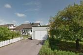 Nya ägare till 60-talshus i Linköping - prislappen: 5550000 kronor