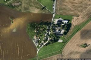 56 kvadratmeter stort hus i Eskilstuna sålt för 1350000 kronor