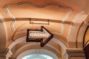 Fler personer varslas i casinobranschen
