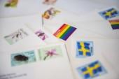 Emelie Fredriksson: En framtid utan kärleksbrev