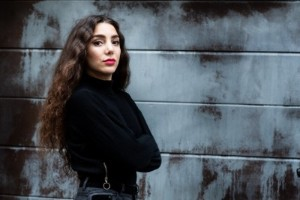 Gina Dirawi får Pingvinpriset