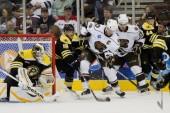 Leksand värvar poängplockare från AHL