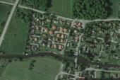 Nya ägare till villa i Örsundsbro - prislappen: 4150000 kronor