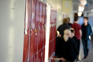 Skolor gör inte nog för att stoppa smittan