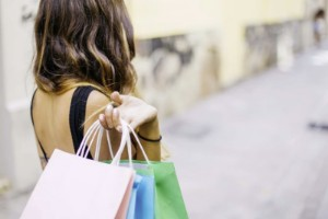 Shoppa Lagom – och hitta balansen i din privatekonomi