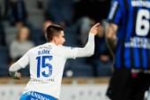 "IFK-anfallarens mäktiga statistik: ""Betyder mycket"""