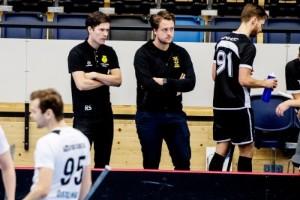 """Andersson fyramålsskytt när Gamla Stan föll i seriepremiären: """"Lite för lång uppförsbacke"""""""