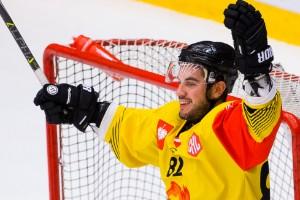 Desousa gör stor succé i Tyskland – så går det för de andra spelarna som fick lämna Luleå Hockey