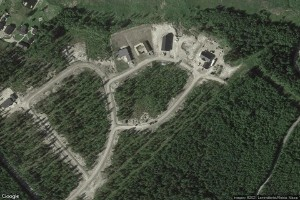 Stor villa på 210 kvadratmeter såld i Piteå - priset: 5075000 kronor