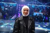 """Amena tolkar Dolly Parton i tredje fredagsfinalen • Berättar om intensiva veckan: """"Det är fullt upp men väldigt spännande"""""""