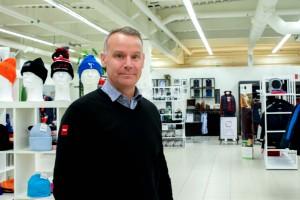 """Piteåförtagets storsatsning på Norrbotten: """"Fullt fokus på företagskunder"""""""