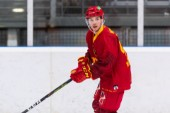 """LHC-basen om NHL-meriterade kanadensaren: """"Vet vem det är..."""""""