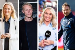 Experternas dom: Så går det för Linköping – och de tar SM-guld