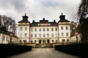 Quiz: Enköpings slott, gods och gårdar