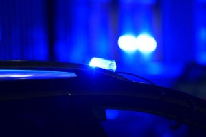 Inbrott i två frisörsalonger – polisen utreder samband