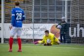 TV: ÅFF tog säsongens första seger – se matchen igen
