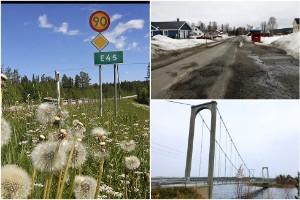 Quiz: Testa dina lokala vägkunskaper – hur många rätt får du?