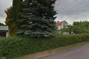 Ägarbyte för stor villa i Linköping