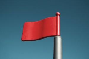 Ny lag ger trygghet för visselblåsare