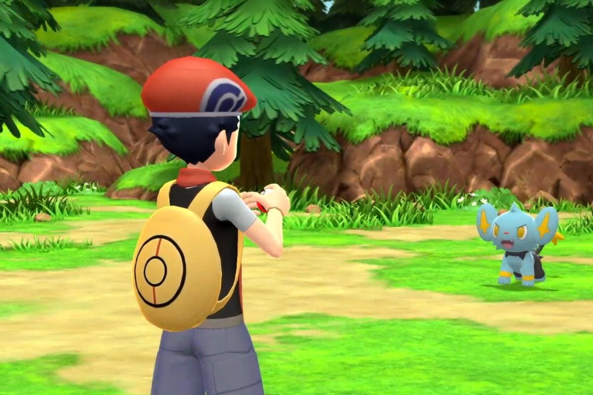 "Då släpps nästa ""Pokémon"""