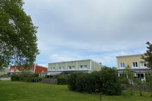 Quiz: Är du hemma i Enköping?