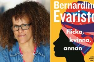 Bokrecension: Stark roman om svarta kvinnor i Storbritannien