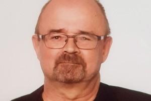 Dödsfall, Thomas Berggren