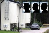 Misstänkta Notvikenmördare omhäktades