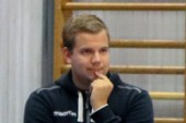 VVK-förlust, men Lukas hittade en del positivt