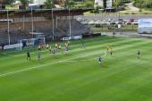 Höjdpunkter: Åtvidabergs FF - BK Forward