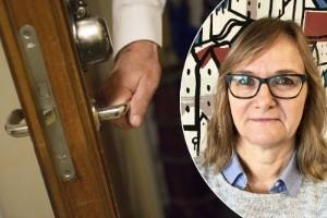 """Grannsämjan i Sörmland sämst i landet: """"Kanske är för att vi kommer från gnällbältet"""""""