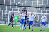 LFC bäst i cupderbyt – mål igen av Simonsson