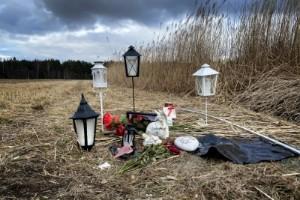 18-åring dog – anhöriga kräver höga skadestånd