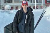 Stort steg med hockeygymnasium på annan ort – men givet