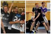 Vimmerby mötte Linköping - se matchen i efterhand