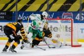 """AIK föll i målfesten – efter sent avgörande: """"Jättetuff torsk"""""""