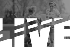 Tung förlust för Morön mot AIK – tappar i toppstriden: Se matchen i efterhand