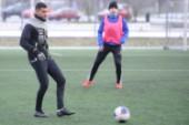 """Efter debuten i Heerenveen: """"Blev lite Rami-effekt"""""""