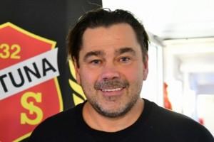 "Klubbchefen: ""Tidigare besked har ändrats"""